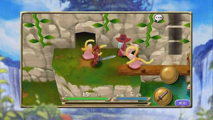 adventures-of-mana-gameplay