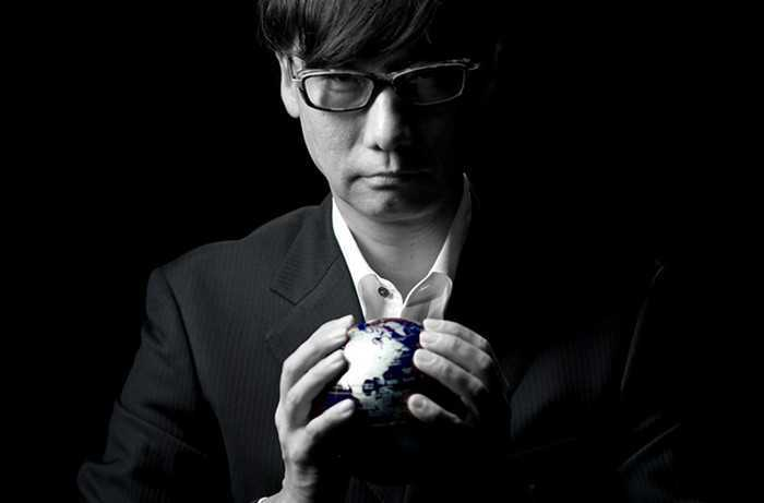 hideo-kojima-dice-award