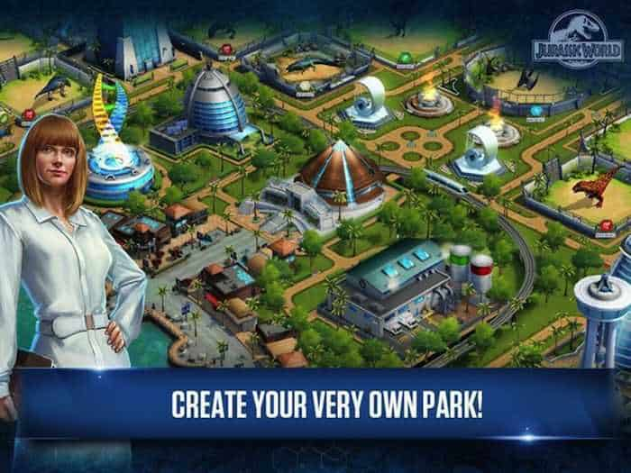 jurassic-world-mobile-create-your-very-own-park