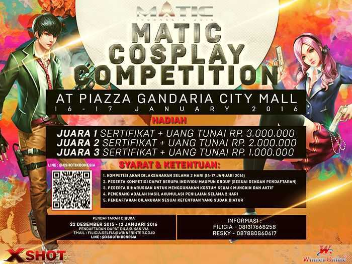 matic-2016-cosplay-competition