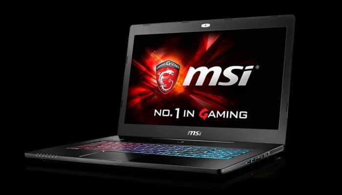 msi-gs72-stealth-pro