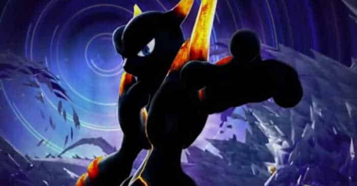 shadow-mewtwo