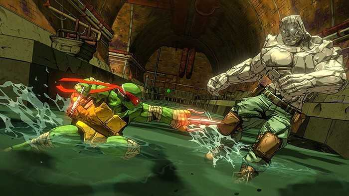 tmnt-screenshot