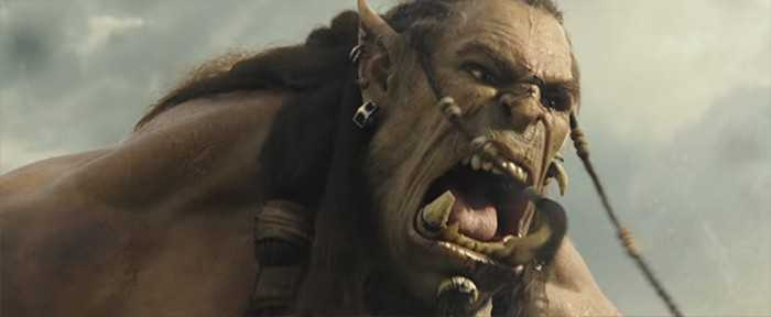warcraft-tv-spot-orcs