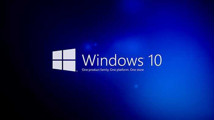windows-10-one