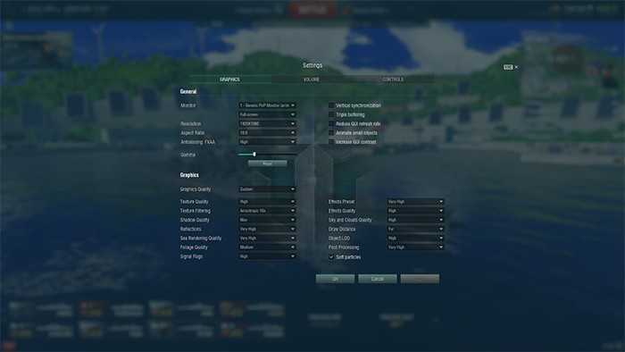 WoWs 3
