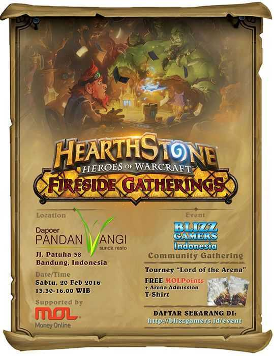 blizzard-gamers-indonesia-community-gathering-bandung-2016-poster