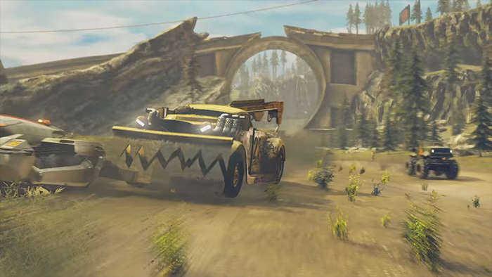 carmageddon-max-damage-console-trailer-screenshot