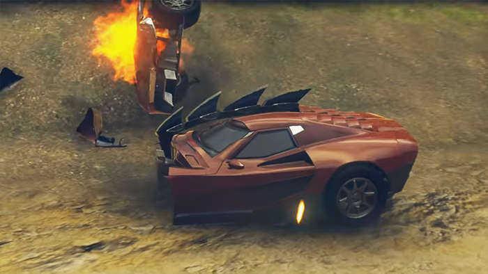 carmageddon-max-damage-console-trailer