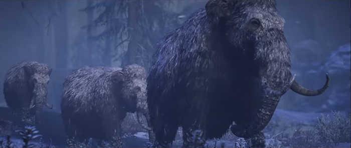 far-cry-primal-mammoth-scene