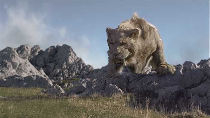 Far Cry Primal Live Action Trailer