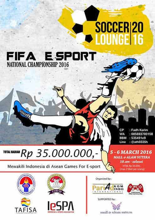 fifa-national-ages-2016
