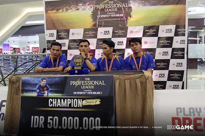 fifa-online-3-pro-league-season-4-medan-suzuran-won
