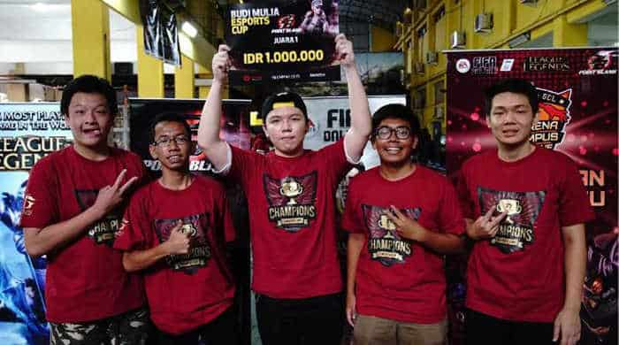 jakarta-garena-indonesia-turnamen-esports-winners