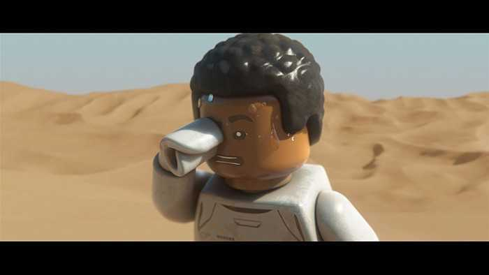 lego-star-wars-the-force-awakens-finn