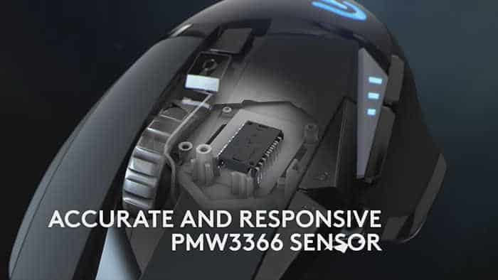 logitech-g-502-proteus-spectrum-sensor