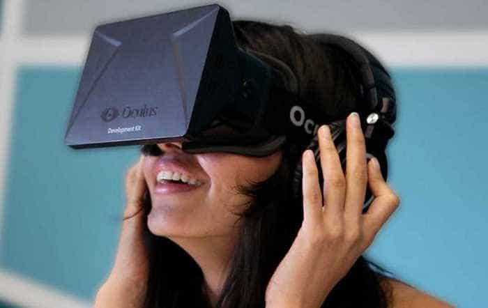 oculus-rift-demo