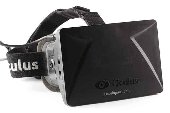 oculus-rift-dk1