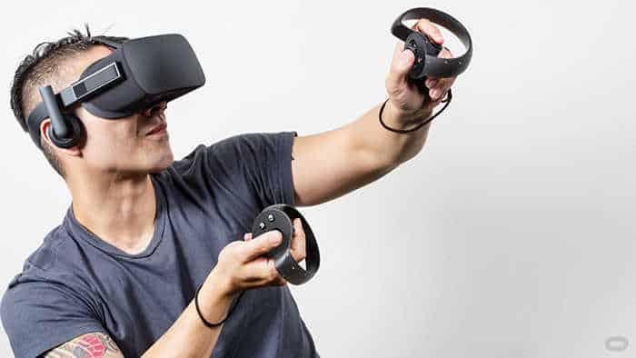 oculus-rift-final