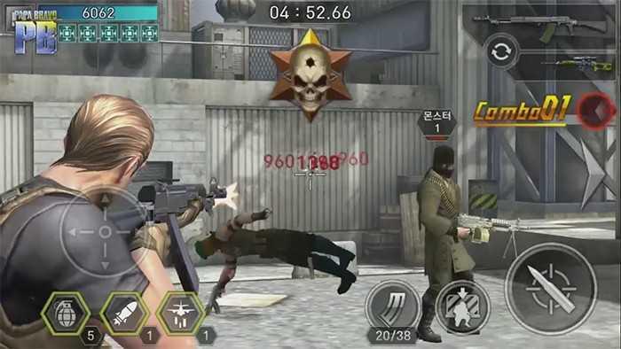 papa-bravo-gameplay