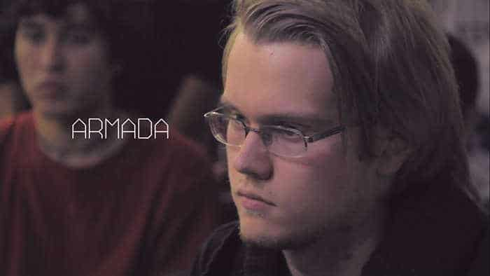 smash-bros-metagame-documentary-armada