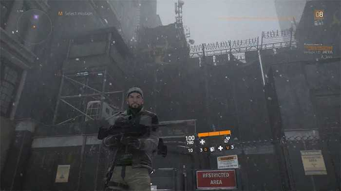 the-division-closed-beta-beginning