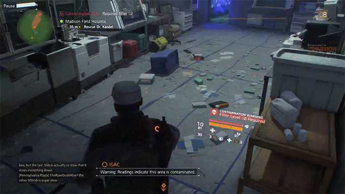 the-division-closed-beta-progress