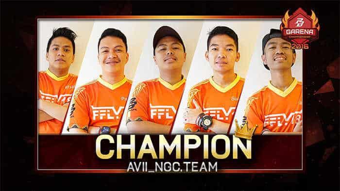 AVII_NGC
