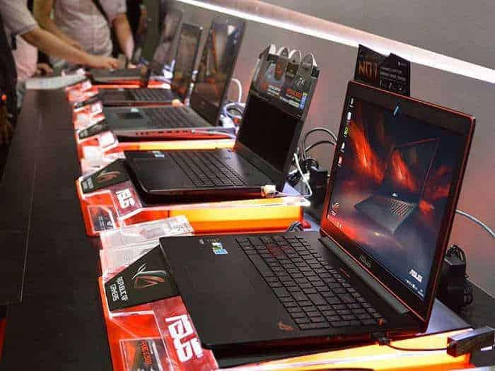 asus-rog-store-laptop