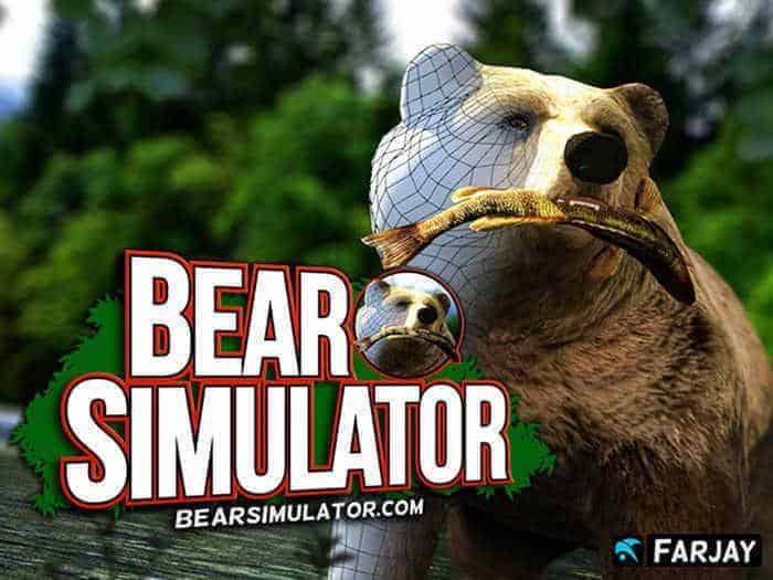 bear-simulator-image