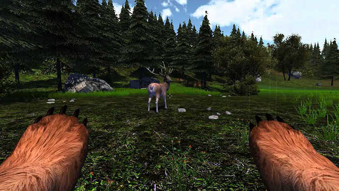 bear-simulator-in-game