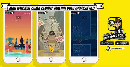 cumaceban-iphone-6