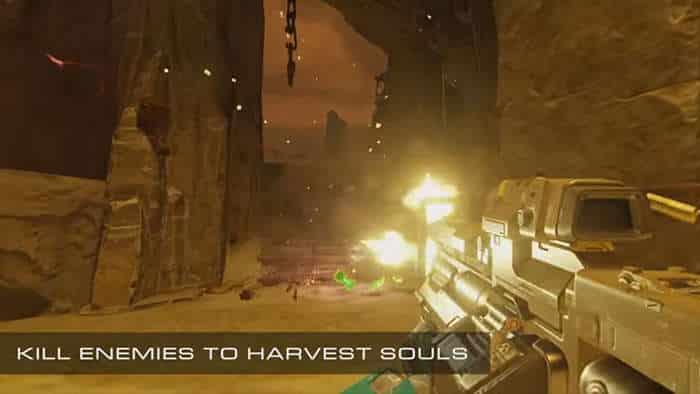 doom-multiplayer-harvest