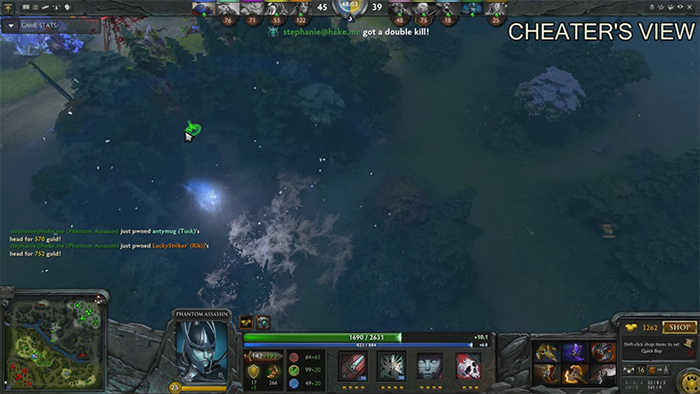 dota-2-script-hack-critical-screenshot