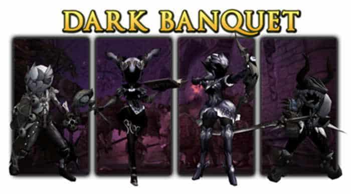 dragon-nest-indonesia-dark-banquet