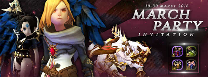 dragon-nest-indonesia-march-party-invitation