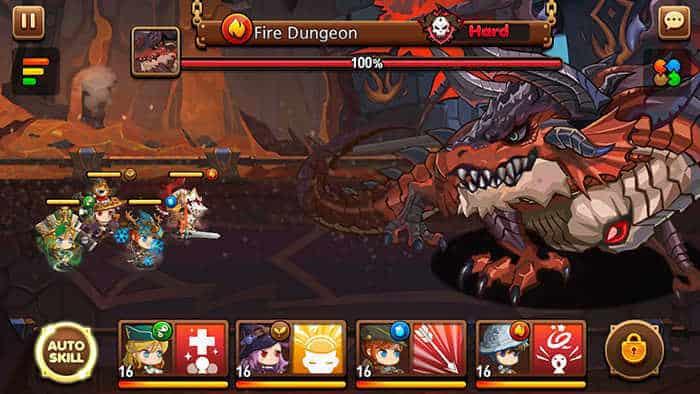 epic-saga-netmarble-gameplay-boss