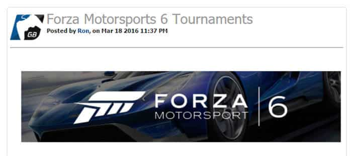 forza-motorsport-6-tournament-mgl