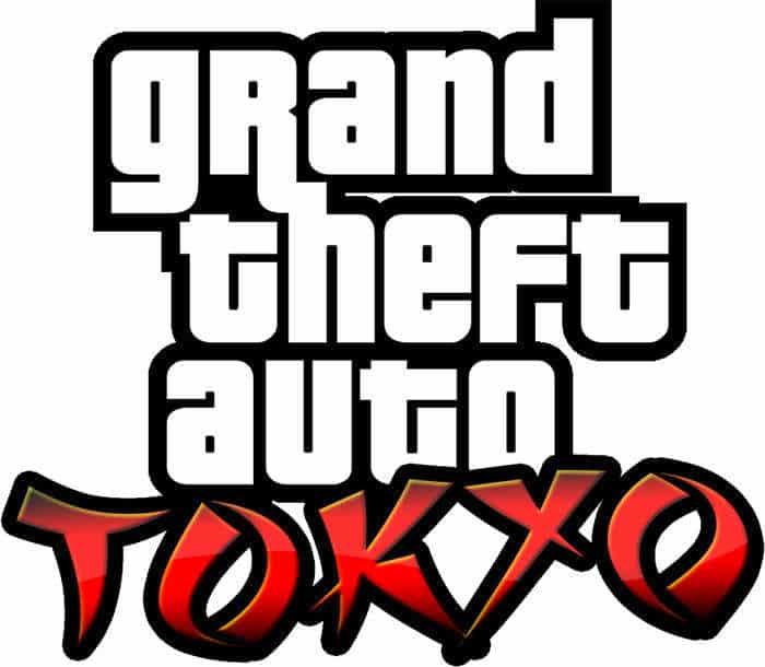gta-tokyo