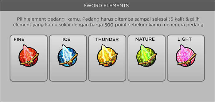 lost-saga-event-anniversary-element