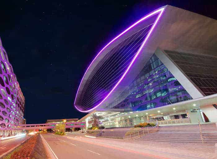 mall-of-asia-arena-view-night