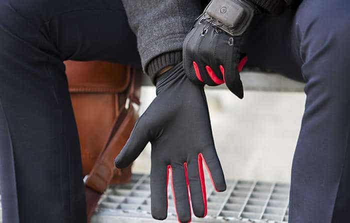 manus-vr-glove-setup