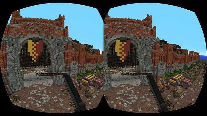 minecraft-oculus