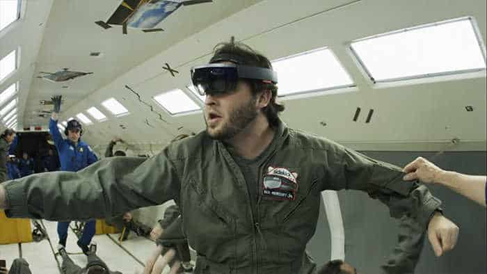nasa-sidekick-project-microsoft-hololens