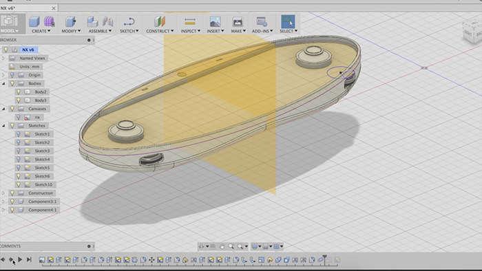 nintendo-nx-3d-print-computer