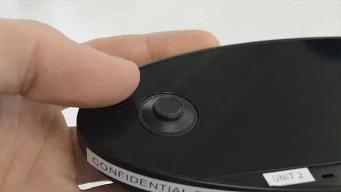 nintendo-nx-3d-print-joystick
