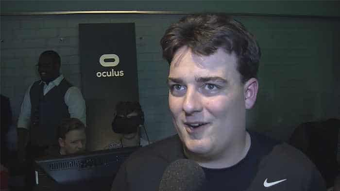 palmer-luckey-interview
