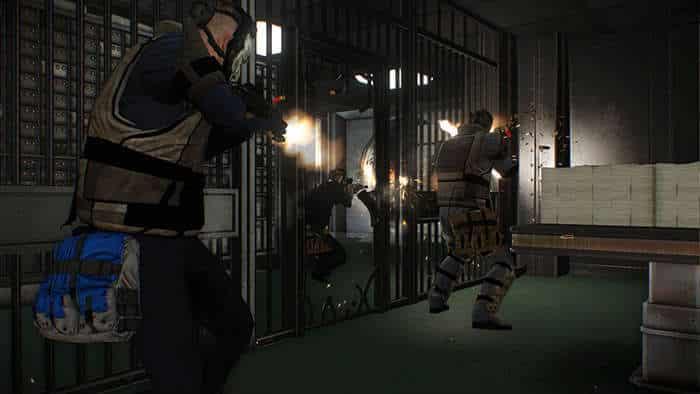 payday-2-screenshoot-gameplay