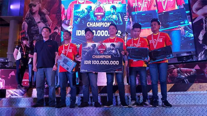 point-blank-garena-championship-2016-winner