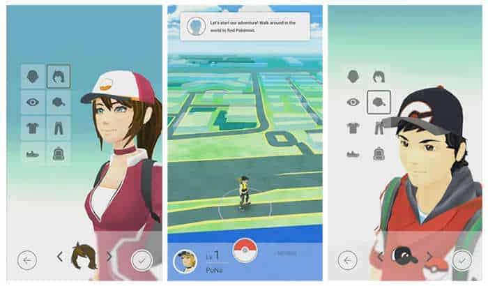 pokemon-go-new-screenshot